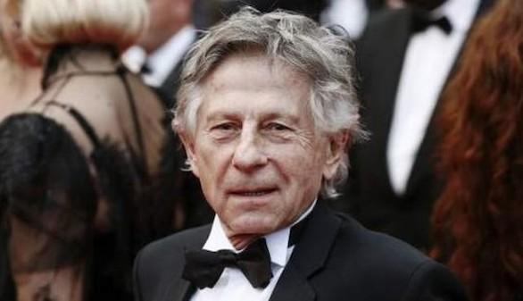 Polonia quiere entregar a Polanski a la Justicia de los Estados Unidos