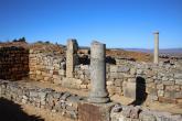 El yacimiento arqueológico de Numancia a través de imágenes en 3D