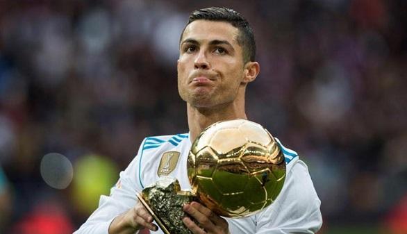 Hacienda defiende ante el juez que Ronaldo merece cárcel y éste responde con ironía