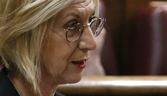 UPyD expulsa a dos de sus cuatro eurodiputados por