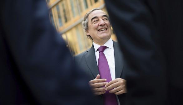 La patronal augura que la independencia arruinaría Cataluña