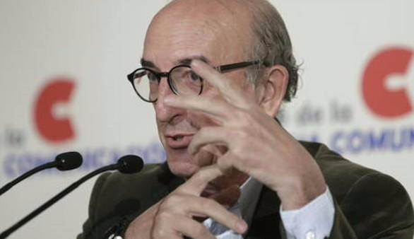 La Liga de Campeones sigue en vilo: Mediapro niega negociaciones con Movistar