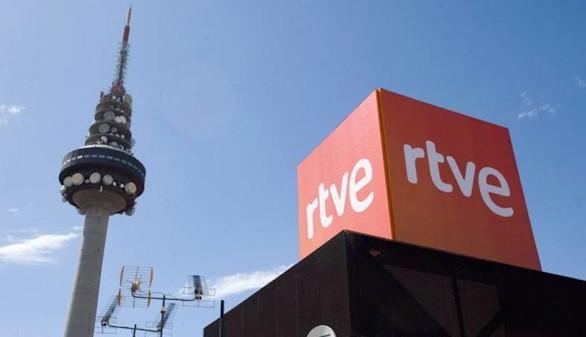 El Congreso cambiará el modelo de elección de presidente de RTVE