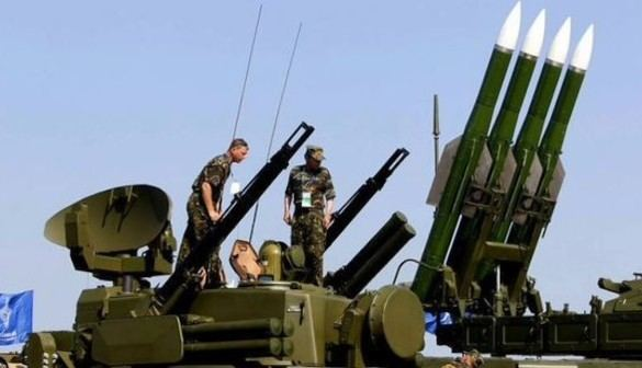 ¿Va camino Rusia de anexionarse otros dos territorios soberanos?
