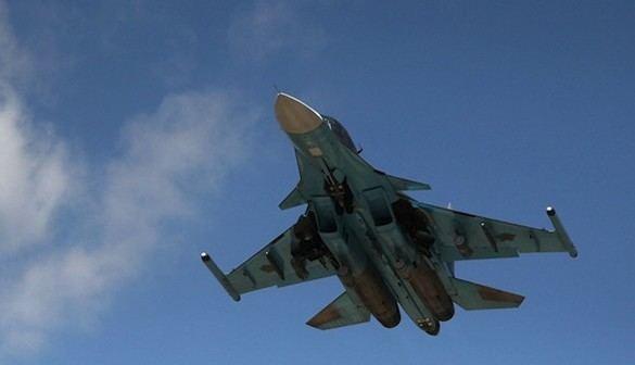 El 85 por ciento de ataques rusos en Siria golpean a la oposición moderada