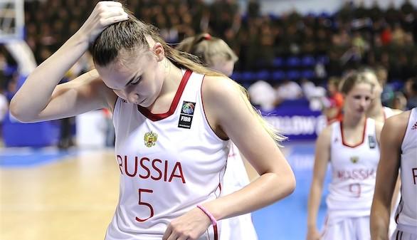 (Autor: FIBA.com)