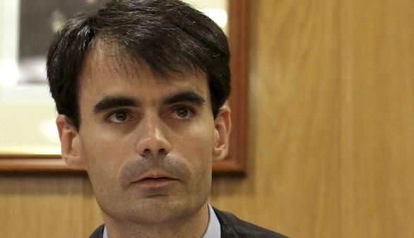 José de la Mata sustituirá al juez Ruz en la Audiencia Nacional