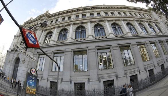 S&P ve a España crecer con fuerza pese a la incertidumbre política
