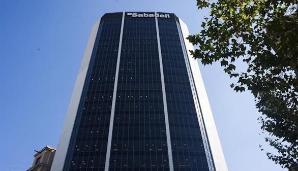 El Banco Sabadell se marcha de Cataluña: tendrá sede en Alicante