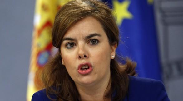 El Gobierno muestra su preocupación por Pedro Sánchez: se