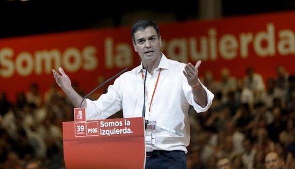 Sánchez,