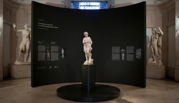 (Foto: Museo Nacional del Prado)