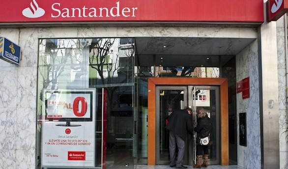 Santander InnoVentures invierte en la plataforma SigFig