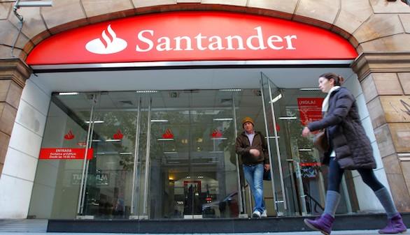 Santander colabora con RootedCON Madrid para reforzar la confianza en los canales digitales