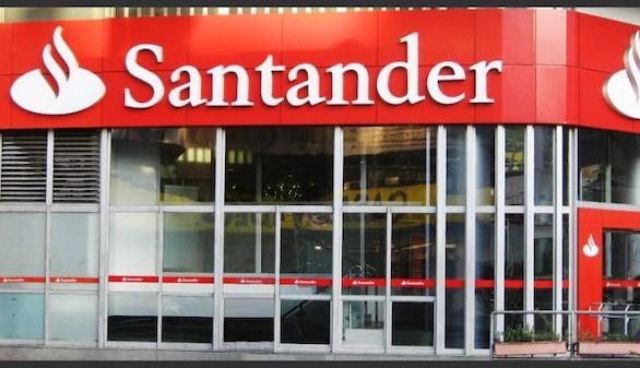 Santander InnoVentures lanza un reto a startups de todo el mundo