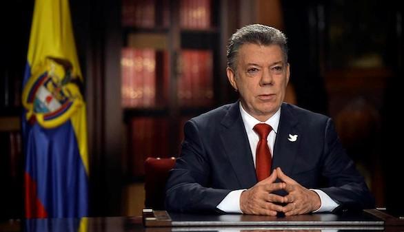 El Gobierno y las FARC anuncian un nuevo acuerdo de paz para Colombia
