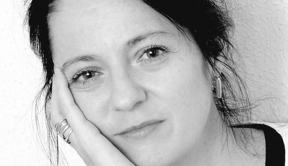 Marta Sanz gana el Premio Herralde de Novela con la obra