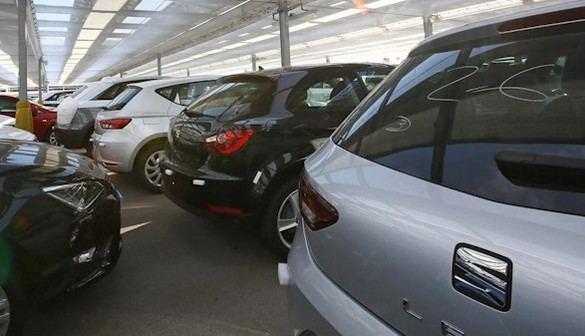La filial española de Seat se desentiende del escándalo de Volkswagen