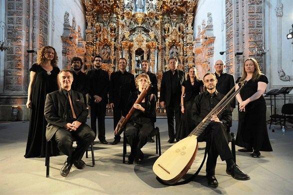 Arranca con nuevo director la Semana de Música Religiosa de Cuenca