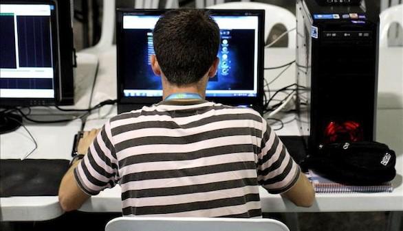 ¿Muchas horas sentado? El 'efecto silla' provoca un 4% de las muertes en el mundo