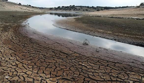 Preservar los recursos de agua mundiales requiere 10.000 millones anuales