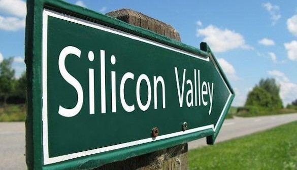 Silicon Valley se planta frente al veto migratorio de Trump