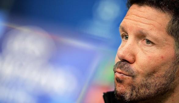Un Atlético recuperado contra el Bayer de 'Chicharito'