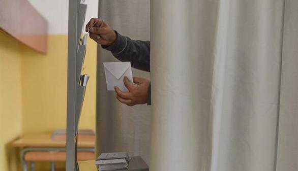 España, pendiente de las elecciones en Galicia y el País Vasco