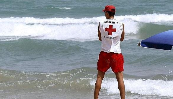 El año de los ahogados: 539 personas perdieron la vida en el agua en 2017