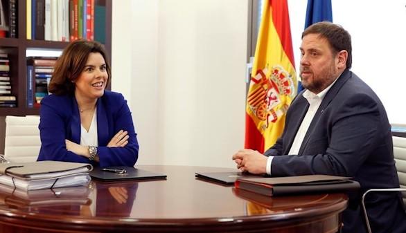 El Consejo de Ministros autoriza a Cataluña a emitir más deuda