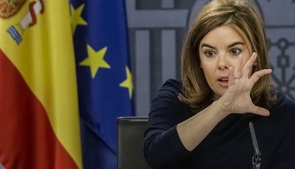 El Gobierno se irá con los Presupuestos hechos para no emular a Zapatero
