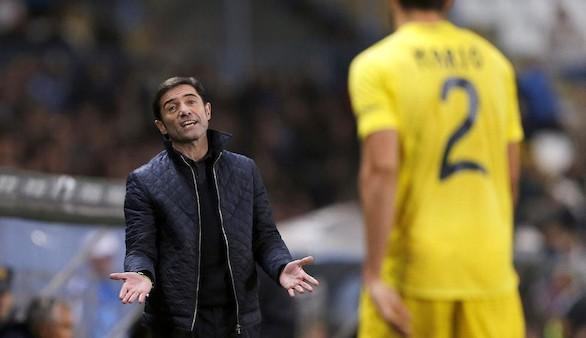 Falcao y su Mónaco se cruzan con el Villarreal en al antesala de la Liga de Campeones