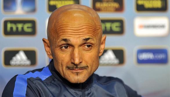 La Roma despide a Rudi García y repesca al técnico que eliminó al Madrid