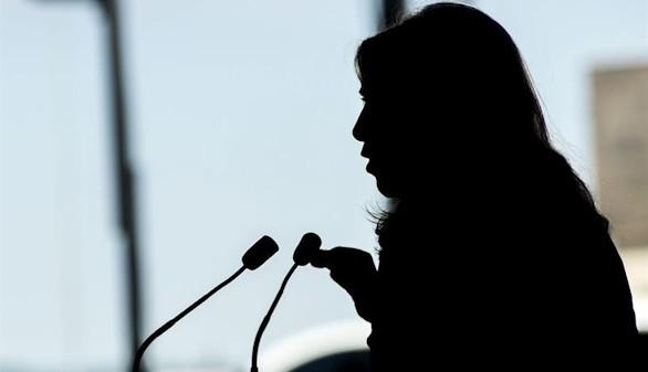 Susana Díaz cree que Rajoy ganará las elecciones generales