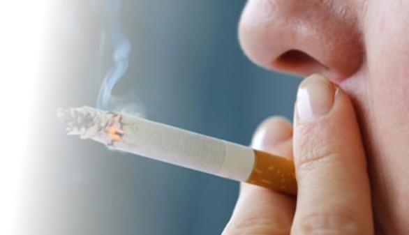 El farmacéutico puede ayudarle a dejar de fumar