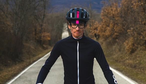 Un Tour de Francia a piñón fijo para luchar contra el cáncer