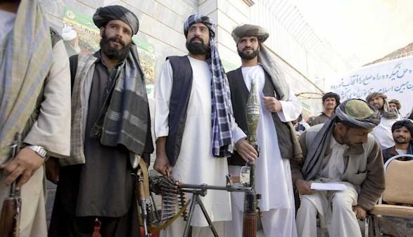 Los talibanes confirman la muerte de su líder y nombran sucesor