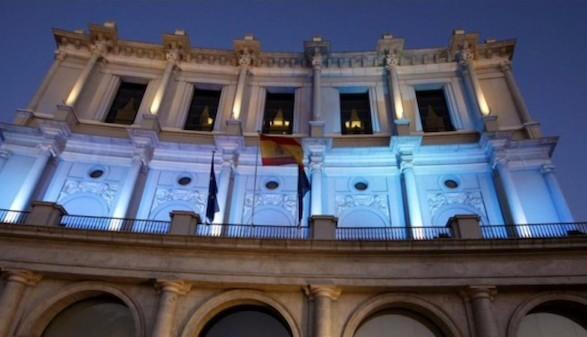 Los Reyes presidirán la inauguración del curso de ópera en el Real