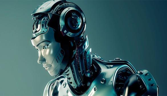 Inteligencia artificial: aprendiendo a convivir con la máquina