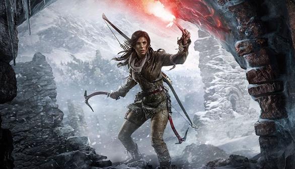 Otras formas de narrativa: ¿Cómo se crea el guión de un videojuego?