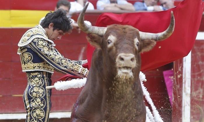 Los toros en Baleares: prohibido matar al animal y sanciones de 100.000 euros