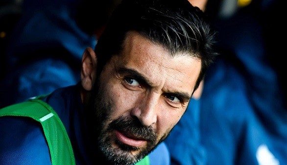 Italia encarcela a traficantes de futbolistas menores de edad e inmigrantes ilegales