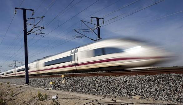 Un nuevo robo de cable en Cataluña provoca retrasos ferroviarios