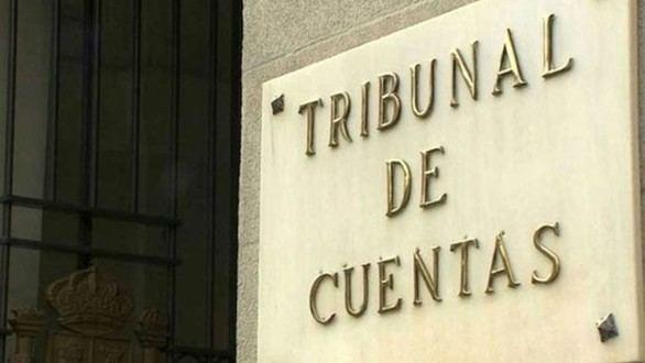 El Tribunal de Cuentas se defiende de la presión del Gobierno