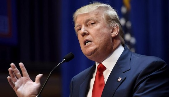 EEUU condena el atentado y ofrece su