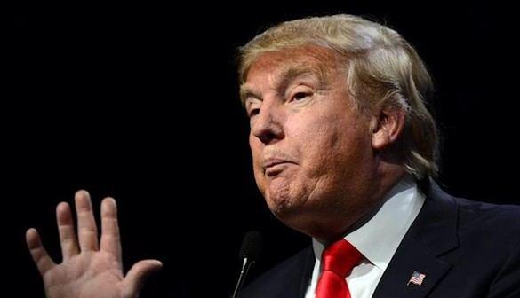Trump saca 23 puntos a su inmediato perseguidor republicano