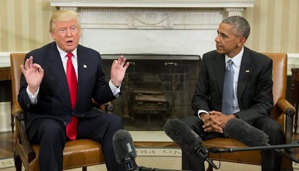 Obama facilita que la ONU exija el fin de los asentamientos israelíes