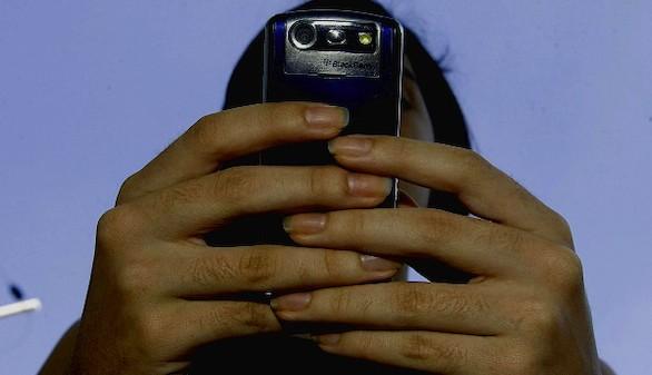 Tuenti ofrece la primera tarifa móvil que devuelve el dinero de los datos no consumidos
