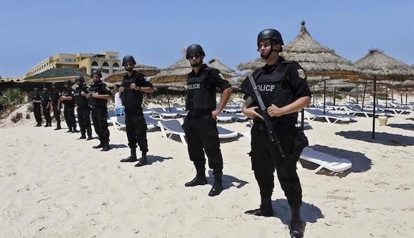 Túnez decreta el estado de emergencia por la amenaza yihadista