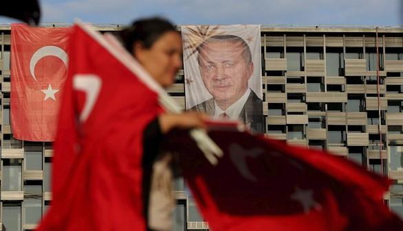 Aviso a Erdogan: la pena de muerte no cabe en la Unión Europea
